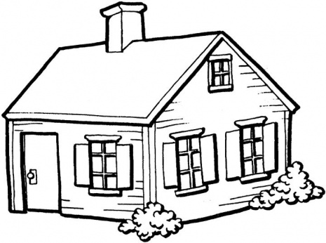 Vedic Astrology: Fourth House – Personal Peace