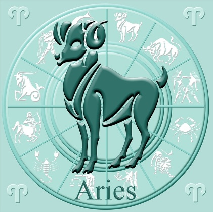 Vedic Astrology Signs: Aries