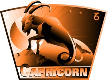 Vedic Astrology Signs: Capricorn