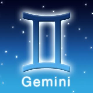 Vedic Astrology Signs: Gemini