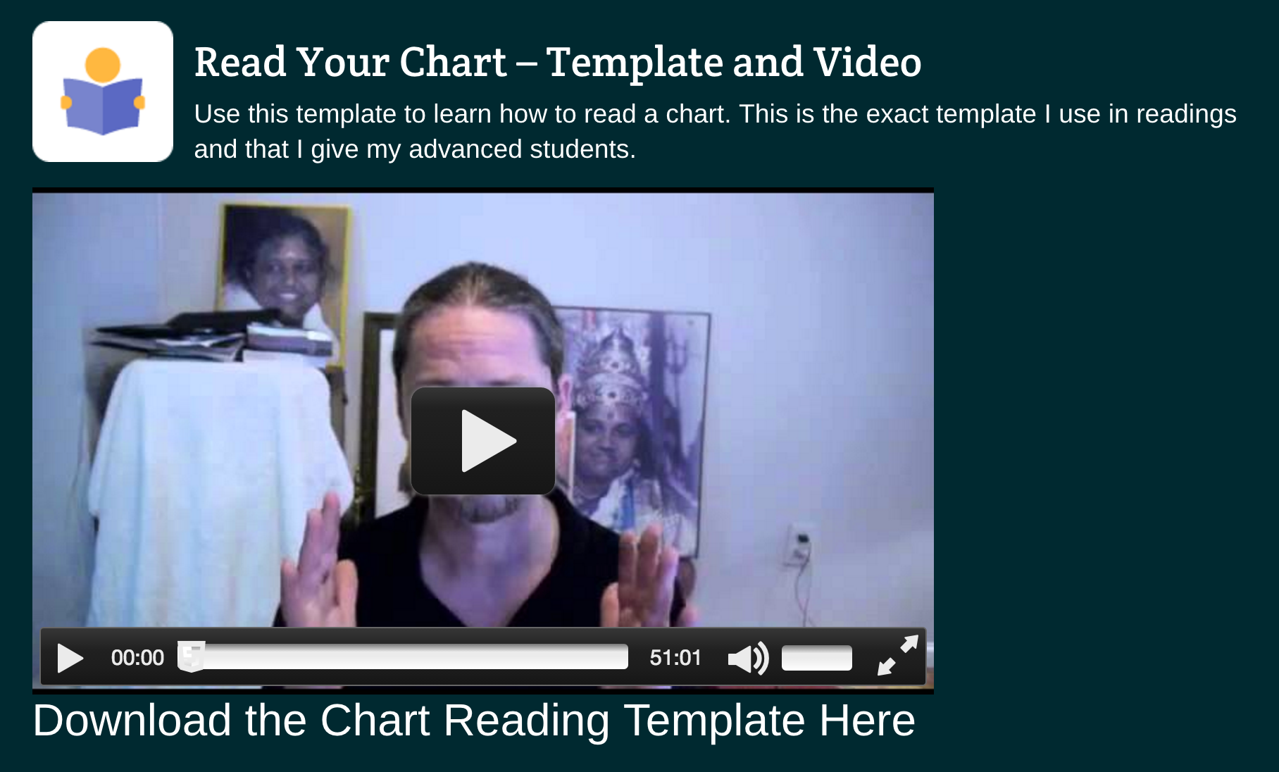 Chart Calculator Vedic Art And Science Your generous support allows me take to time out of my reading schedule to write the monthly and new and full moon horoscopes and other informative articles about vedic astrology. vedic art and science
