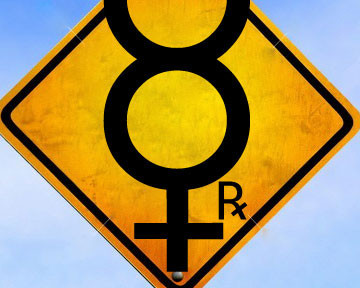 Mercury Retrograde in Virgo Until October 9, 2015