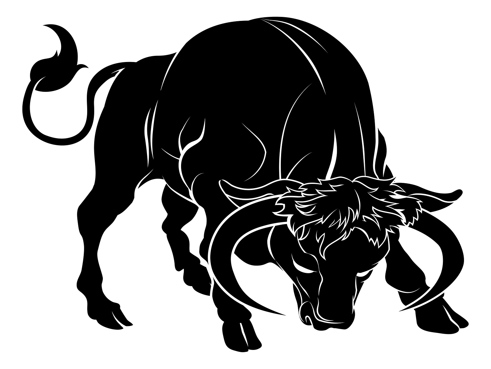Full Moon in Taurus – November 25
