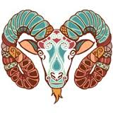 Vedic Astrology Aries